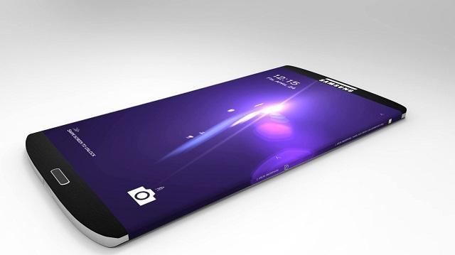 Galaxy S6 sẽ lột xác với dự án Project Zero